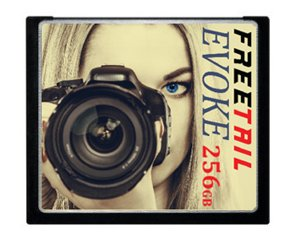 freetail-evoke-256gb-1066x-compactflash-card