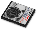 freetail-evoke-256gb-800x-compactflash-card