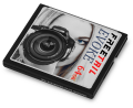 freetail-evoke-64gb-800x-compactflash-card